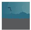 logo-Université Clermont Auvergne - Information Covid-19